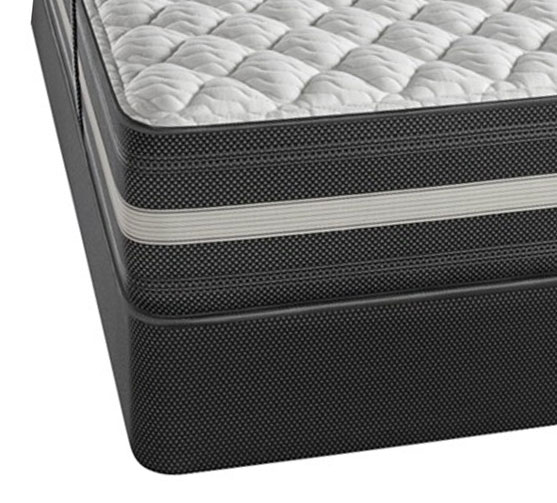the to mattress sleepjunkie comforter sleep comfortable junkie find how most types