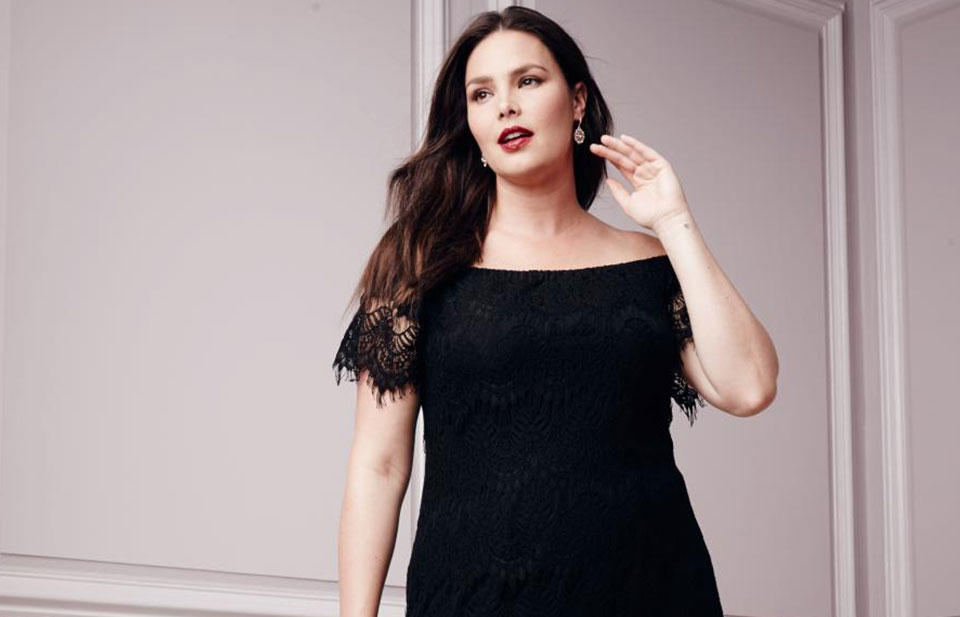 Plus Size Fashion Guide Macy 39 S