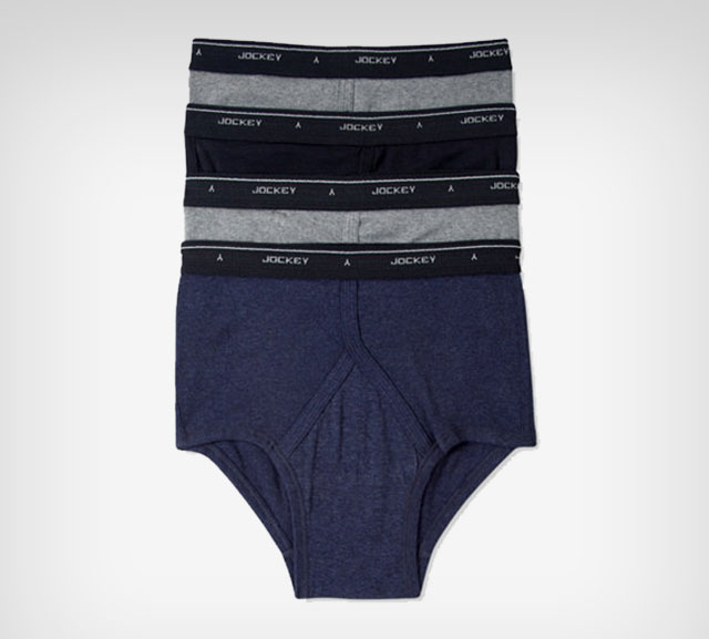0602ac03b36a Boxers or Briefs: Men's Underwear Fit & Care - Macy's