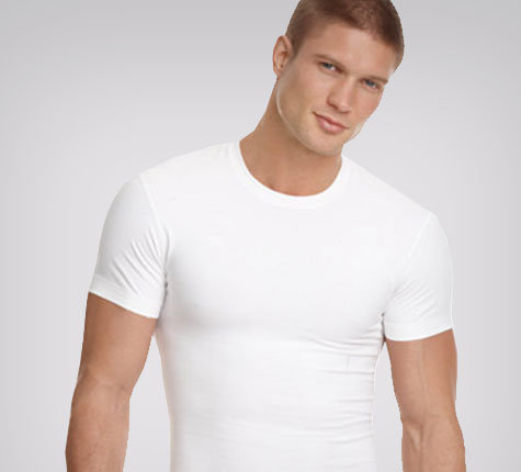 Mens shapewear guide