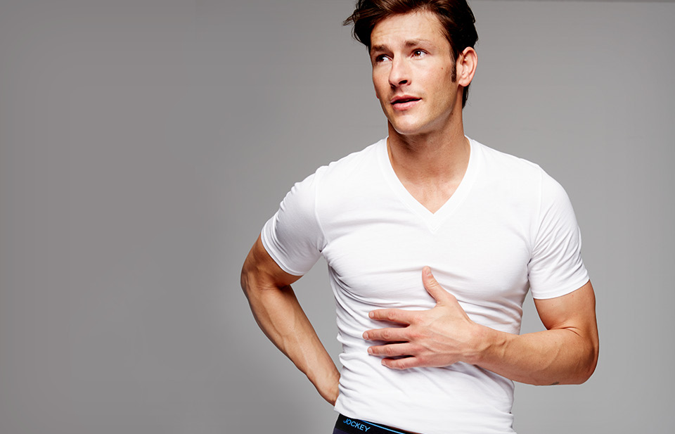 0b236c84 Best Undershirts for Men: Undershirt Guide - Macy's
