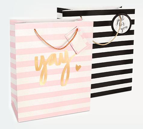 top ten baby shower gift ideas