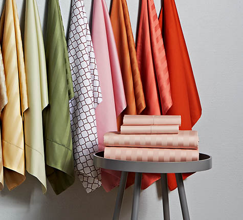 How to Choose the Best Bed Sheets For You