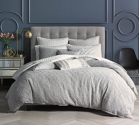 Luxury Bedding & Best Bedding Brands