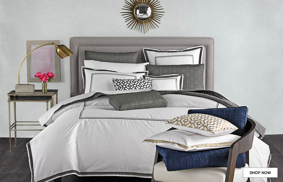 Bedding Ideas Macy S