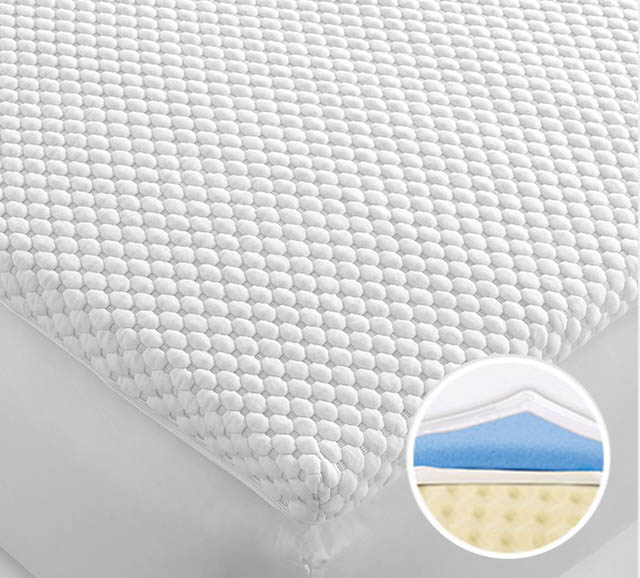What Is Mattress Pad Amp How To Choose Macy S