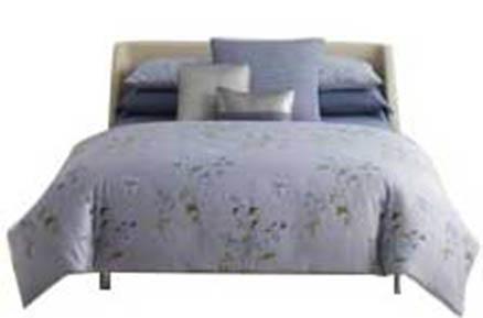 Luxury Bedding Best Bedding Brands Macys