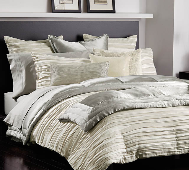 Bedding Trends 2018