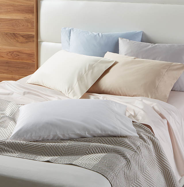Bedding Sizeeasurements Guide, What Is The Length And Width Of A King Size Bedspread