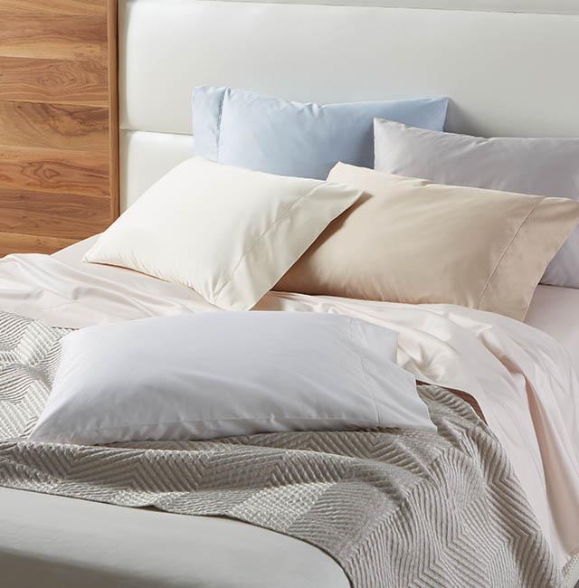 Bedding Sizes U0026 Measurements Bedding Sizes U0026 Measurements