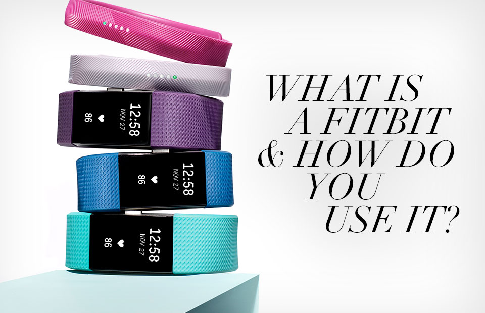 how to clean your fitbit