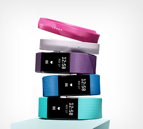 What Is a Fitbit and How Do You Use It?