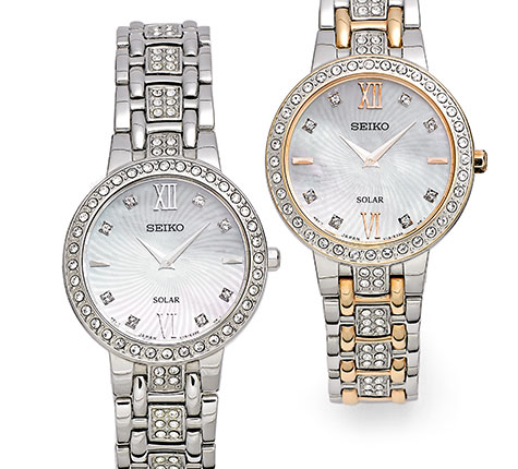 occasions for the right matching match watches dress