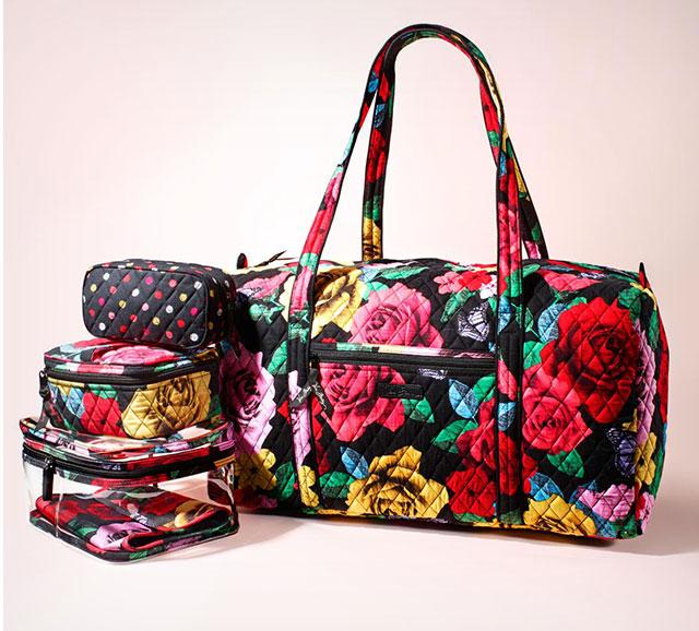 Mom Bags Handbag 101 Purse Ing