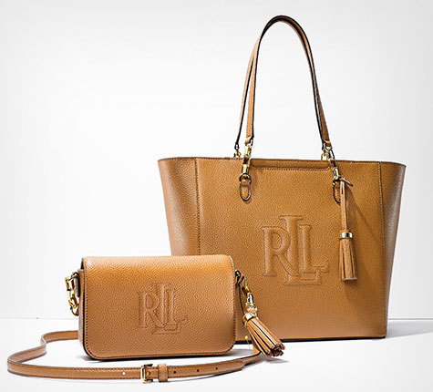 Designer Handbags You'll Want and Love