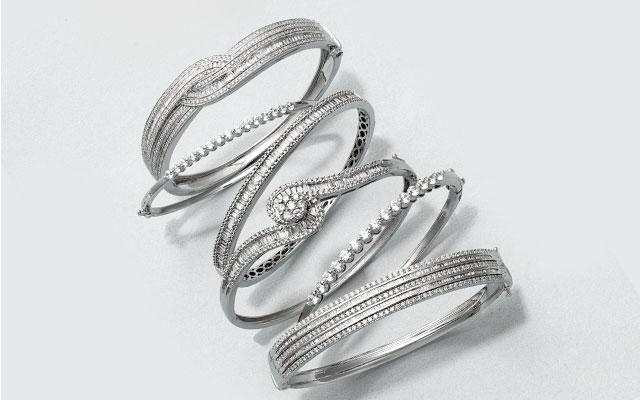 Bracelet Styles