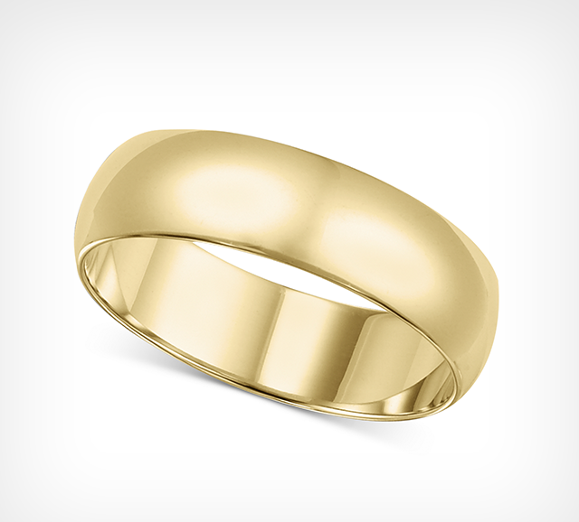 Macys Mens Wedding Rings: Promise Ring Meaning: What Is A Promise Ring?