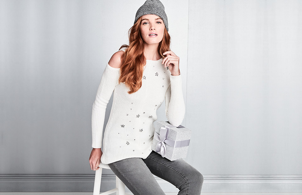 Cyber Monday Clothing Deals For Women 2018 Macy S