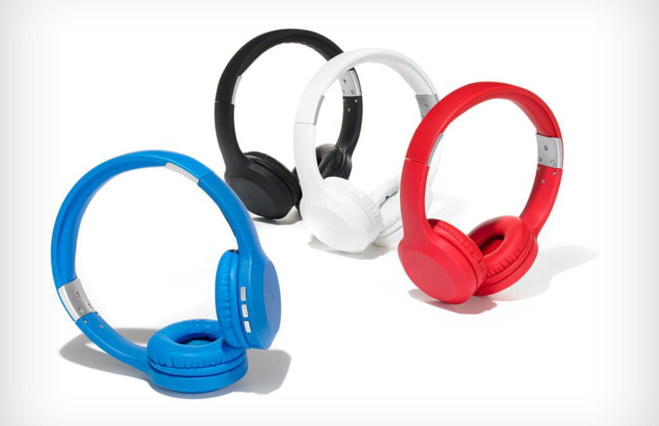 Types of Headphones For Your Lifestyle