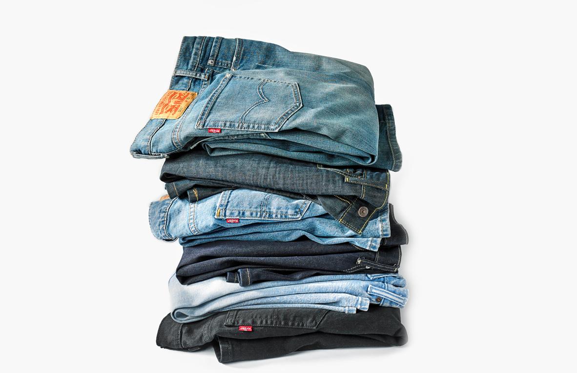 Macys Last Brand Standing >> Men S Jeans Guide Macy S