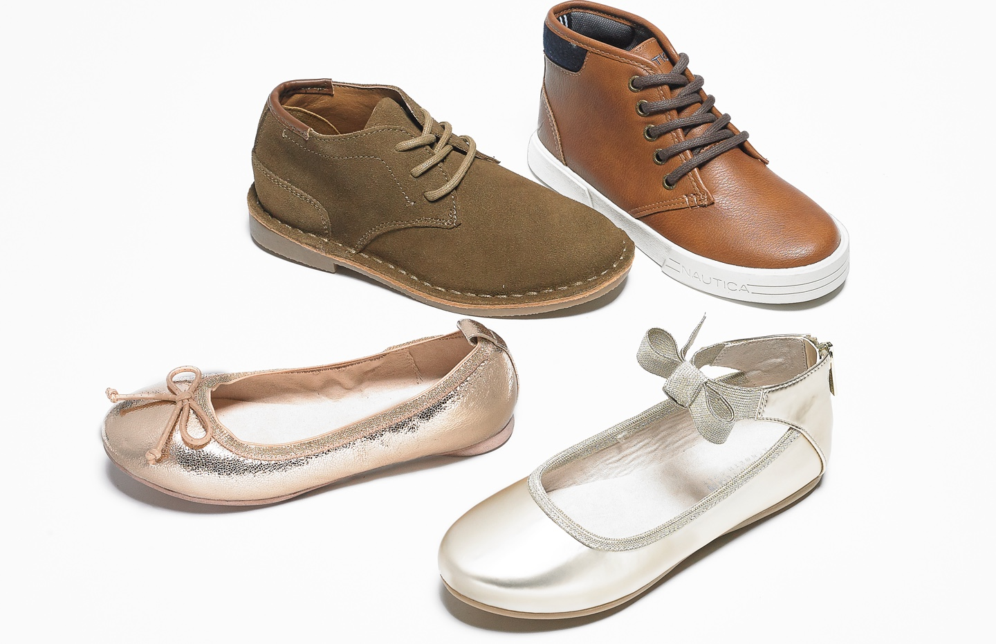 size 32 in us shoes children's