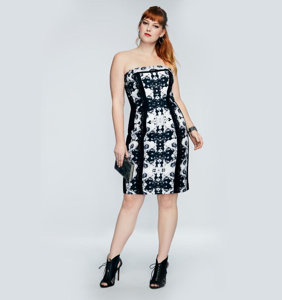 c684019922 Plus Size Casual Dresses Macys - Gomes Weine AG