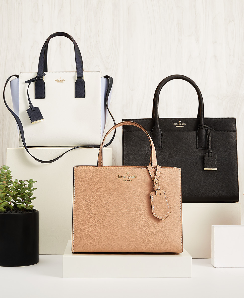 ec5f58baefde If you want to invest in a handbag that will stand the test of trends, we  recommend a classic one. Focusing on quality craftsmanship and iconic  designs, ...