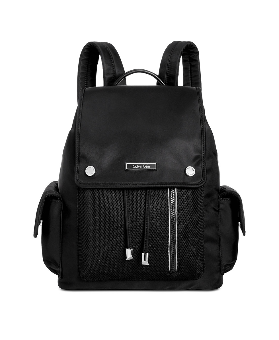 951c511c7e85 Backpacks offer all the features you need within a minimal design—the  perfect balance between function and fashion. Check out traditional packs  that work ...