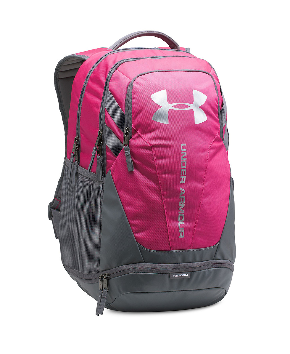 cd5cf8bd21c6 Rock a sporty backpack to the gym or your favorite workout class. Pick a  style that s washable and big enough for the essentials like a change of  clothes ...
