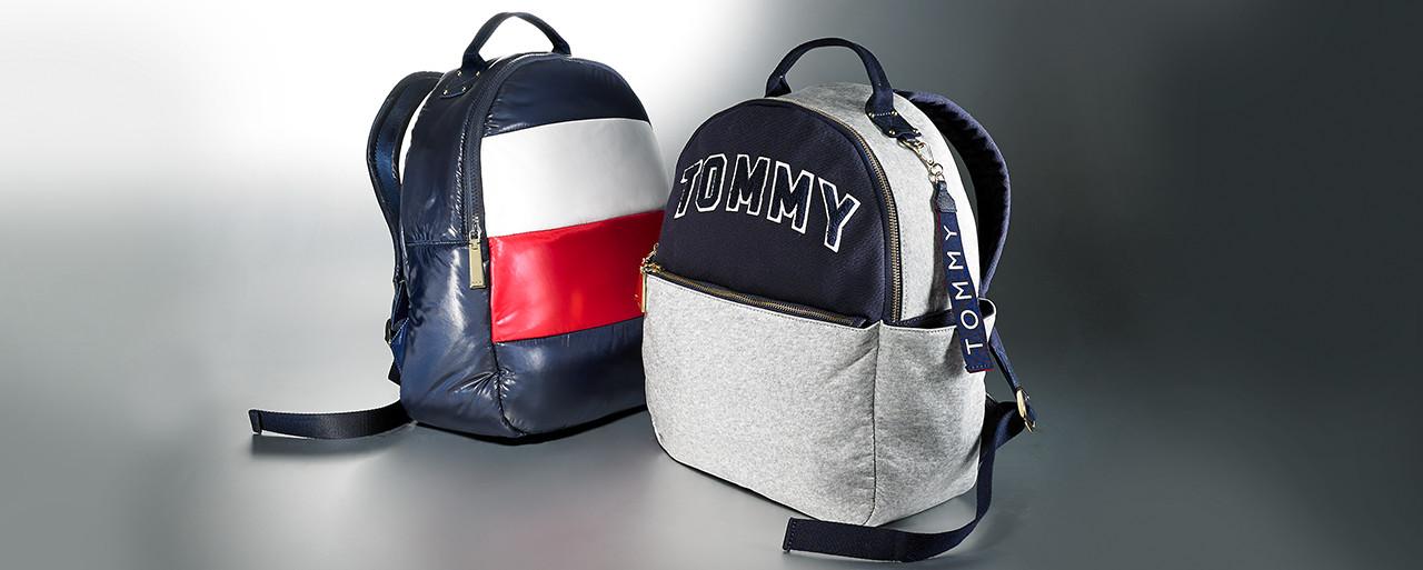 9e92da5a7f2c Designer Backpacks for Women: Style & Function Ideas - Macy's