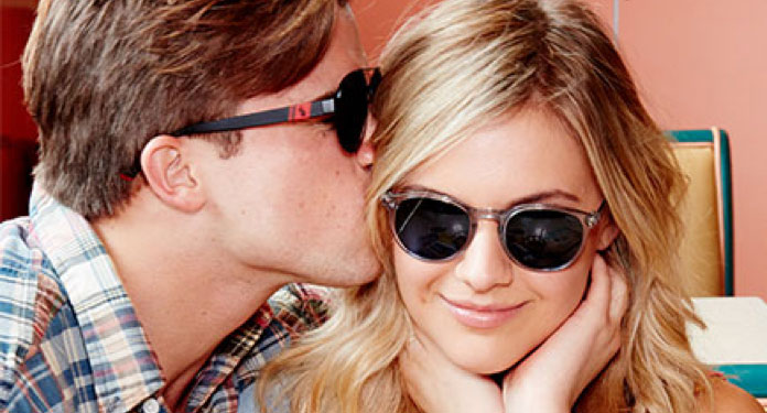 The Sunglasses Buying Guide