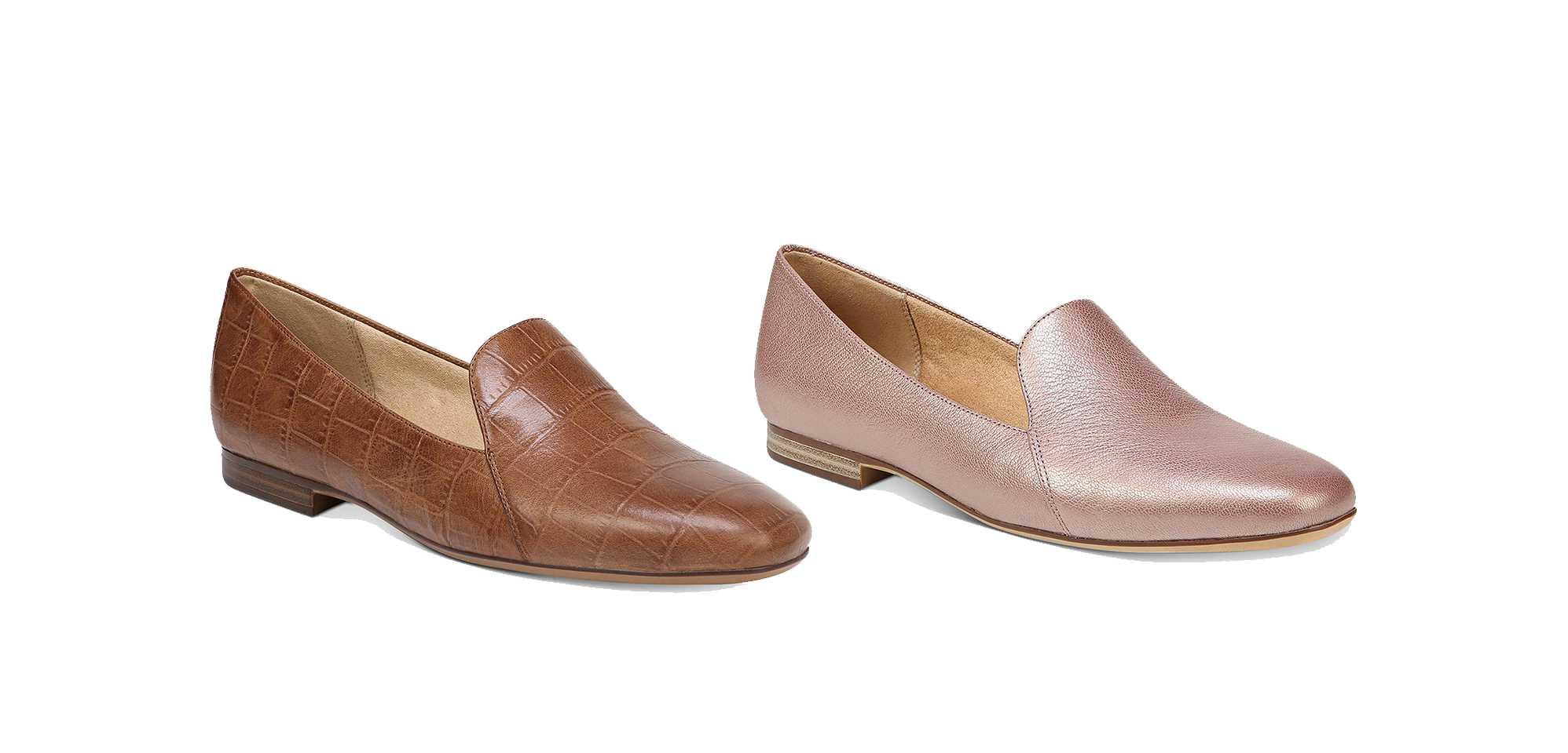 Pregnancy Shoes - Macy's