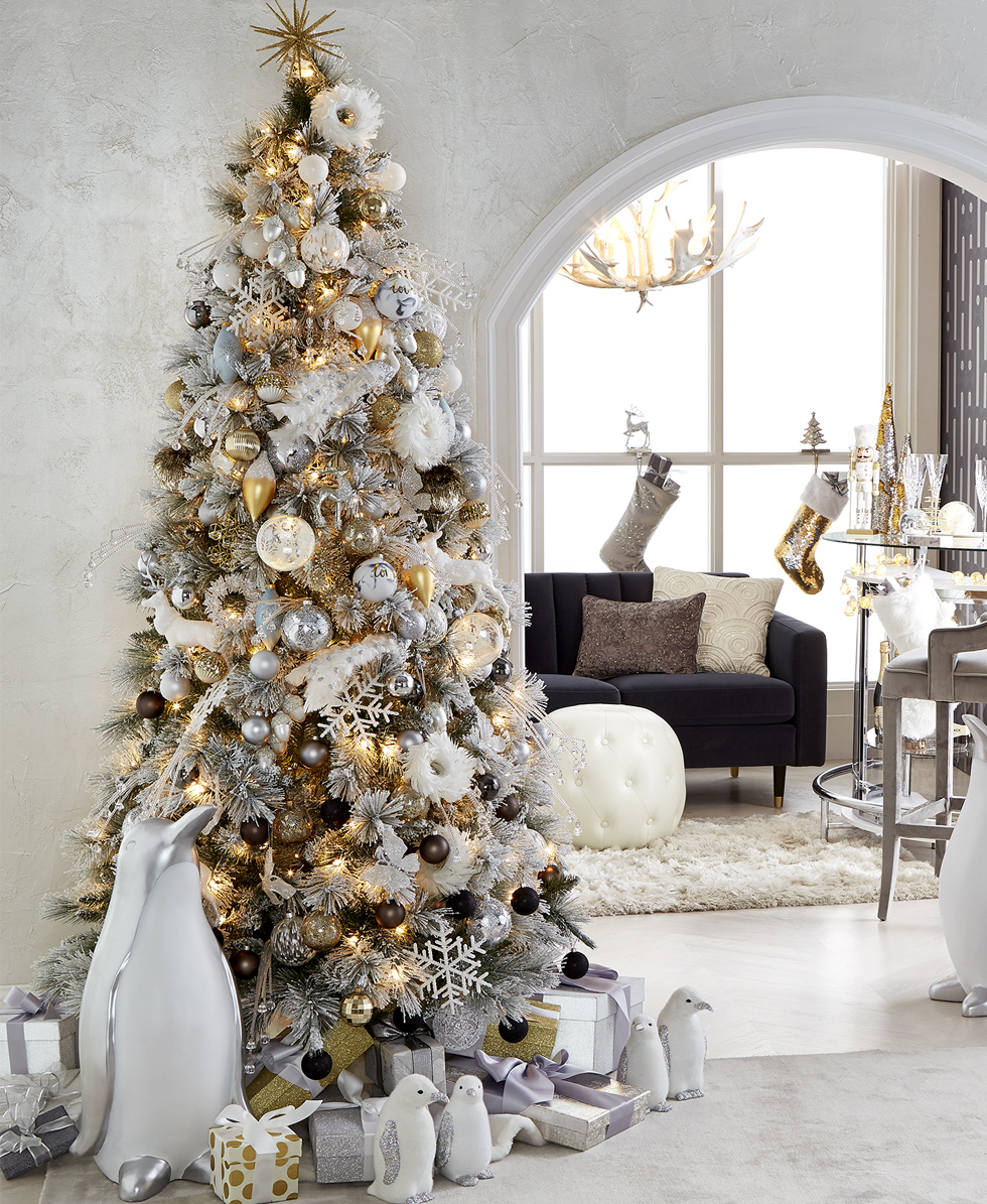 12 Themes For Christmas Decoration Ideas And More Macy S Guide
