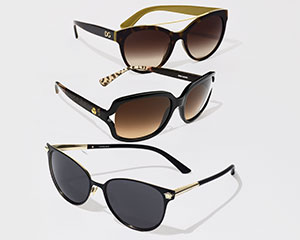 Best Sunglass Brands
