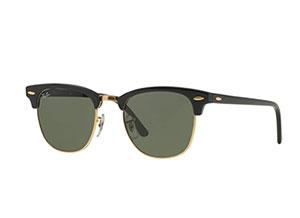 cc1862b147703 Types of Sunglasses Styles - Best Sunglasses - Macy s