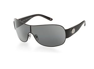 be000a156 Types of Sunglasses Styles - Best Sunglasses - Macy's