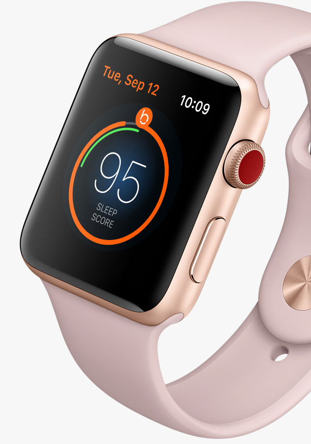 Apple Watch Guide  Macy\u002639;s