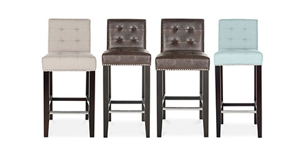 the seating buy home bar furniture