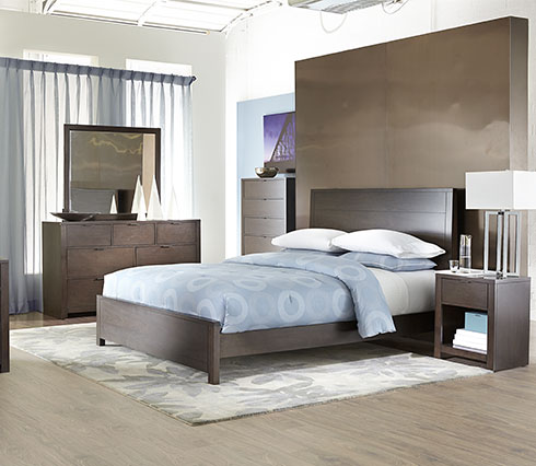 cyber monday furniture mattress deals 2016 macy 39 s
