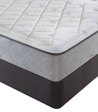 Cyber Monday Furniture Amp Mattress Deals 2016 Macy S