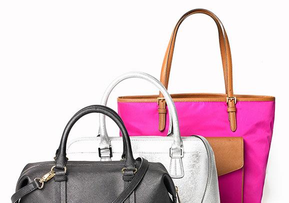 Handbag cyber monday deals