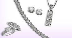 Diamond & Engagement Ring Buying Guide