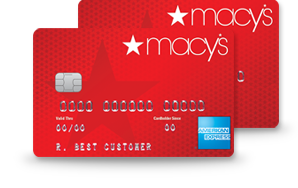 Plenti Rewards Program Join For Free Macy S