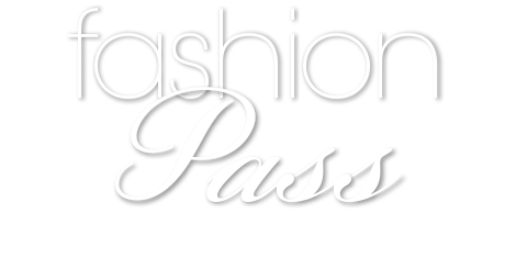 fashion pass. giving back is always in style