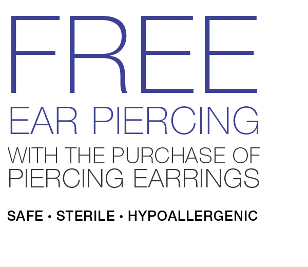 Macys Ear Piercing Find A Piercing Location Near You