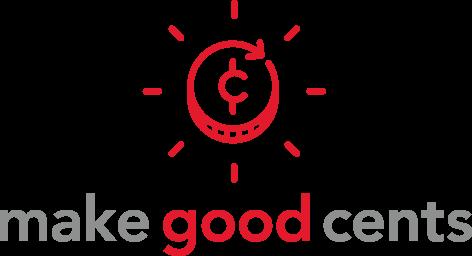 make good cents