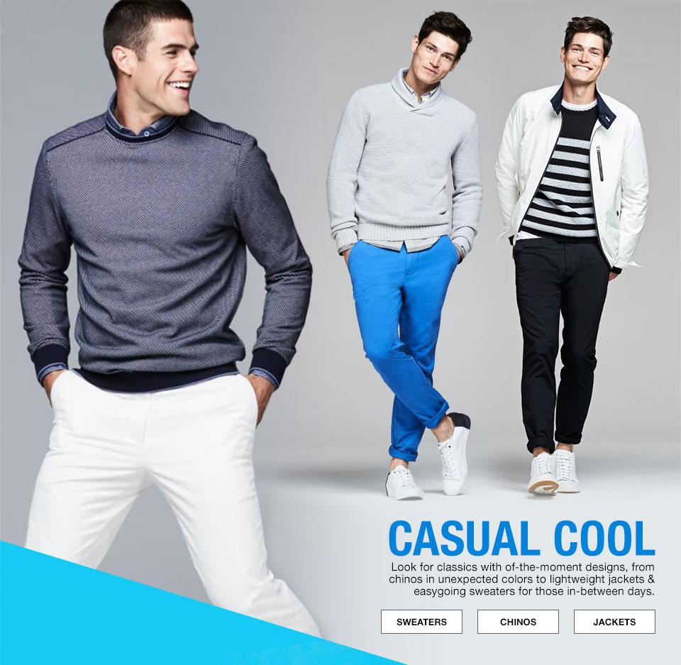 s fashion macy s