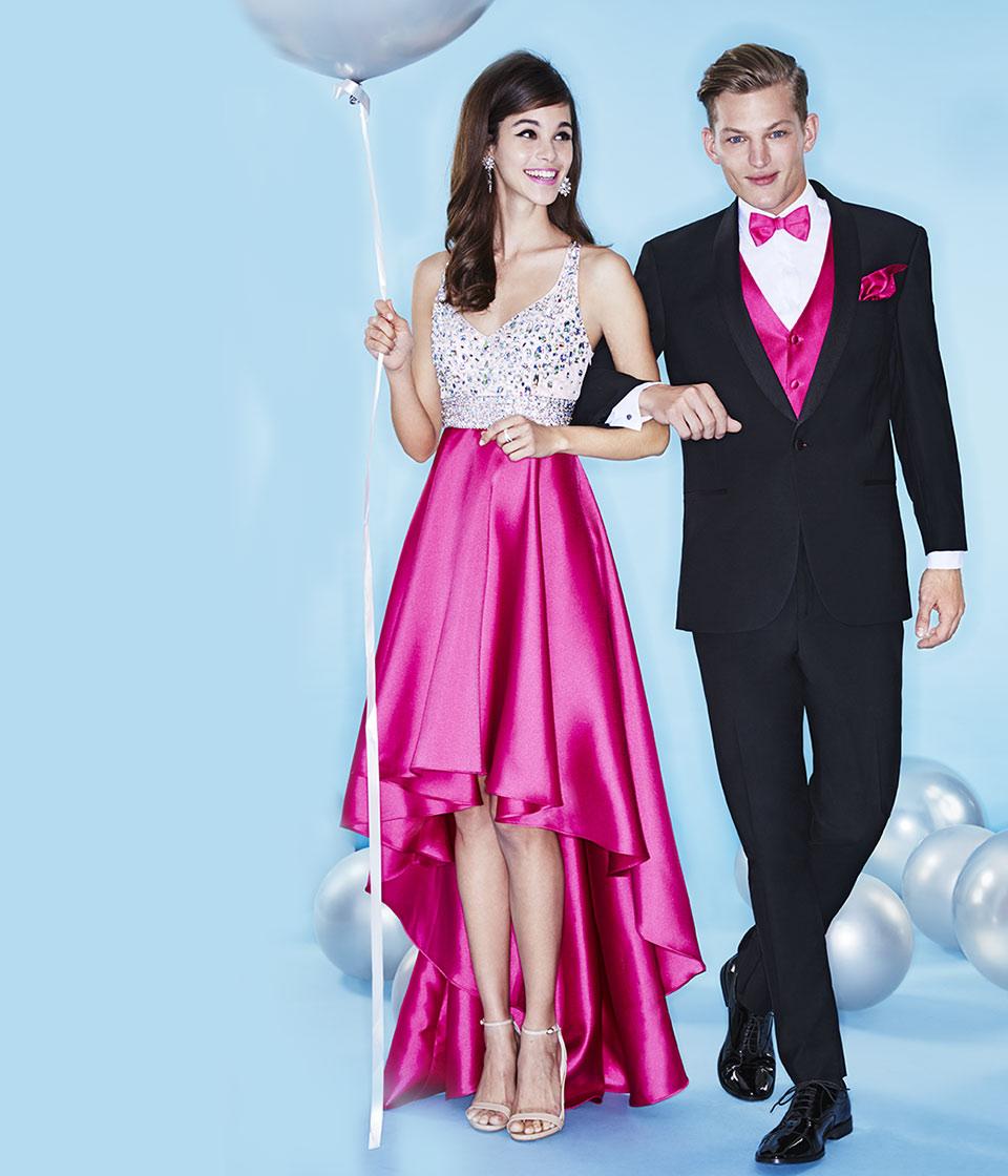 Dorable Prom Vestidos Macys Ilustración - Colección de Vestidos de ...