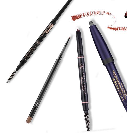 Rekomendasi Make Up Natural Simpel Dan Praktis Wajib Kamu