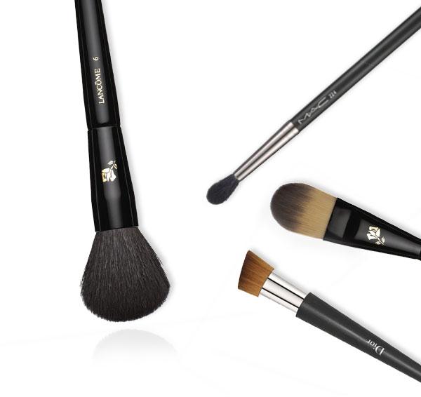 Macy S Makeup Brush Sets - 4k Wallpapers